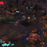 Скриншот XCOM: Enemy Unknown – Изображение 4