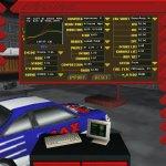 Скриншот NIRA Intense Import Drag Racing – Изображение 7
