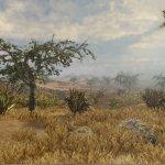 Скриншот Zulu Response – Изображение 9