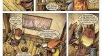 Топ 100 комиксов иманги «Канобу». Часть 3 (80-71). - Изображение 7