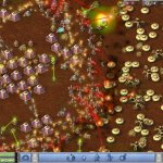 Скриншот Harvest: Massive Encounter – Изображение 1