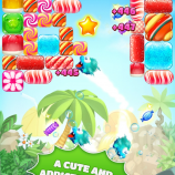 Скриншот Candy Block Breaker for Tango – Изображение 5