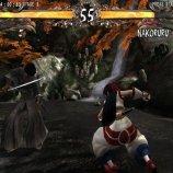 Скриншот Samurai Shodown Sen – Изображение 3
