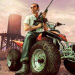 Скриншот Grand Theft Auto 5 – Изображение 120