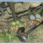 Скриншот Mount & Blade 2: Bannerlord – Изображение 70
