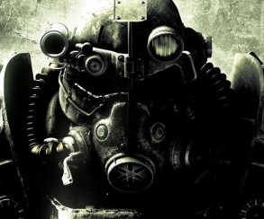 Посмотрите анонсирующий трейлер Fallout 3, который могбы выйти в1998 году