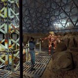 Скриншот Martian Gothic: Unification – Изображение 2