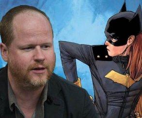 Новая порция слухов о киновселенной DC: почему прогнали Уидона? Все ли хорошо у Warner Bros.?