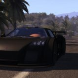 Скриншот Test Drive Unlimited 2 – Изображение 4