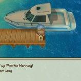 Скриншот STORY OF SEASONS: Friends of Mineral Town – Изображение 5