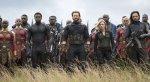 Объяснено: что значит концовка фильма «Мстители: Война Бесконечности»?. - Изображение 9