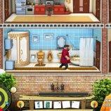 Скриншот Как достать соседа. Каникулы олигарха – Изображение 4