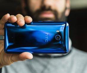 HTC U11 Life – первый HTC по программе Android One: дата анонса, цена и характеристики