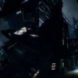Скриншот Technolust – Изображение 2