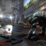 Скриншот Crysis 2 – Изображение 55