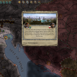 Скриншот Crusader Kings II: The Republic – Изображение 3