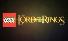 LEGO The Lord of the Rings. Новый эпизод дневников разработчиков, которые рассказываютс о создании персонажей