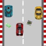 Скриншот Boost Lane – Изображение 3