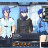 Скриншот Sentou Gakuen: Revival – Изображение 4