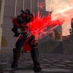Скриншот City of Villains – Изображение 31