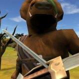 Скриншот ELIOS VR – Изображение 6