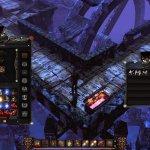 Скриншот Legends of Dawn Reborn – Изображение 18