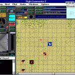 Скриншот Flight Commander 2 – Изображение 8