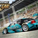Скриншот Game Stock Car – Изображение 15