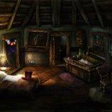 Скриншот The Curse of Mookychu – Изображение 1