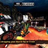 Скриншот Red Bull X-Fighters 2012 – Изображение 1