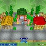 Скриншот Strike Ball 2 – Изображение 2