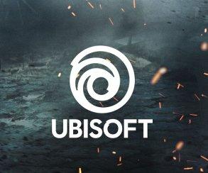 Стала известна дата пресс-конференции Ubisoft наE3. Все надеются натретью часть Watch Dogs
