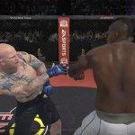 Скриншот EA Sports MMA – Изображение 127