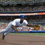 Скриншот MLB 07: The Show – Изображение 4