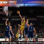 Скриншот DSF Basketballmanager 2008 – Изображение 10