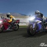Скриншот Super-Bikes Riding Challenge – Изображение 1