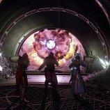 Скриншот Destiny: House of Wolves – Изображение 6