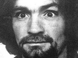 Как маньяк Чарльз Мэнсон повлиял наТарантино ипоявление самых жутких убийц вкино