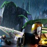 Скриншот F1 Race Stars – Изображение 11