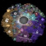 Скриншот Stellaris: Federations – Изображение 6