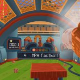 Скриншот Carnival Games VR – Изображение 5