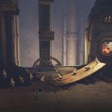 Скриншот Little Nightmares – Изображение 8