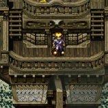 Скриншот Alundra – Изображение 1