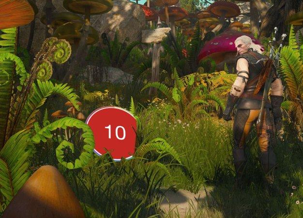 Обоже, 10 из10!!1 Какие игры получали на«Канобу» десятку?