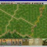 Скриншот Squad Battles: TOUR OF DUTY – Изображение 1