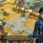 Скриншот Ni No Kuni 2: Revenant Kingdom – Изображение 99