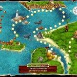 Скриншот Птички пираты – Изображение 1