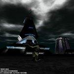 Скриншот Universal Combat: Hostile Intent – Изображение 30