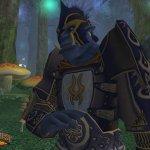 Скриншот EverQuest II: Echoes of Faydwer – Изображение 20