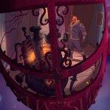 Скриншот Kaptain Brawe: A Brawe New World – Изображение 6